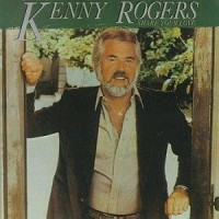 Kenny_Rogers_-_Share_Your_Love