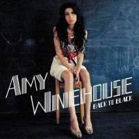 amy-winehouse-backtoblack