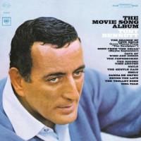 tb-movie-album