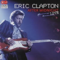 Eric Clapton After Midnight Live