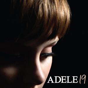 Adele – Adele 19