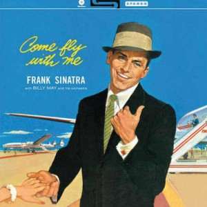 Sinatra-Come-Fly-WIth-ME