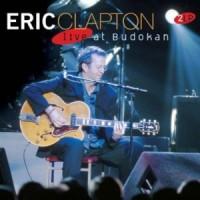 eric-clapton-live-at-budokan-2010-2lp-180-grs