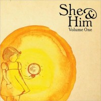 she-and-him-volume-one
