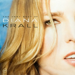 Diana Krall – The Very Best Of