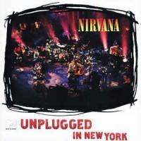 unplugged in Nwq York