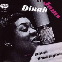 Dinah Washington with Clifford Brown