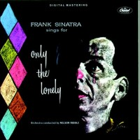 Frank Sinatra, Only the Lonely