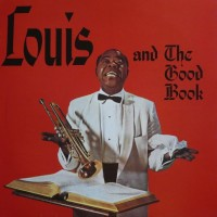 Louis and The Good Book