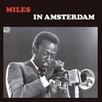 Miles Davis, In Amsterdam 1957
