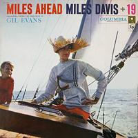 Miles Davis, Miles Ahead