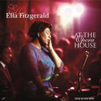 ella_fitzgerald_at_the_opera_house_vp