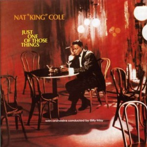 nat-king-cole-57-just-one-of-those-things