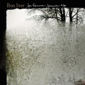 Bon Iver – For Emma, Forever Ago