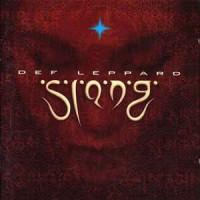 Def Leppard – Slang