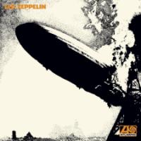Led-Zeppelin-Led-Zeppelin
