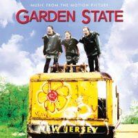 OST Garden State