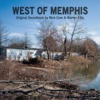 west of memphis sound track