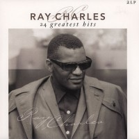 Ray Charles – 24 Greatest Hits
