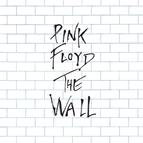 Pink Floyd – The Wall (US)