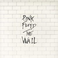 Pink Floyd - The Wall (Europe)