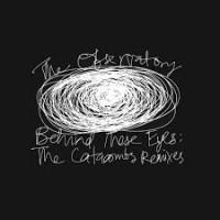 the catacombs remixes