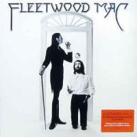 Fleetwood Mac – Fleetwood Mac