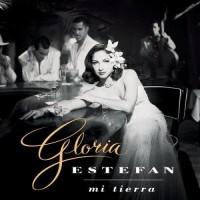 Gloria_Estefan_-_Mi_Tierra