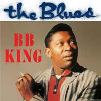 B.B. King – The Blues
