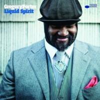 Gregory Porter – Liquid Spirit