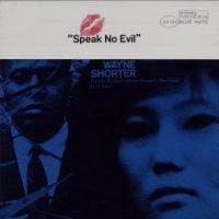 Speak_No_Evil-Wayne_Shorter