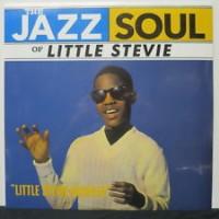 jazz soul