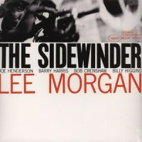 lee morgan4