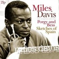 miles davis3