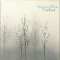 Fleetwood Mac – Bare Trees