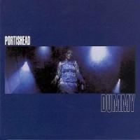port dumm