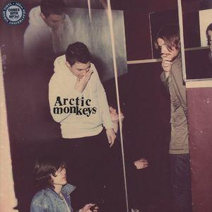 arctic monkey hum