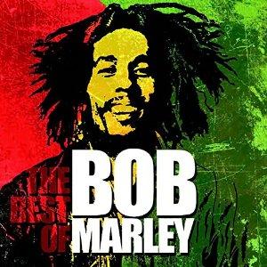 bob the