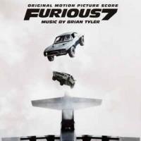 Brian Tyler – Furious 7