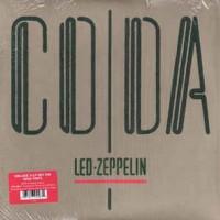 Led Zeppelin – Coda