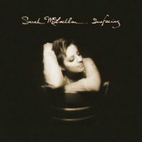 Sarah McLachlan ‎– Surfacing
