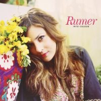 rumer2