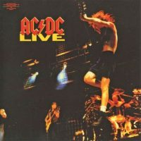 acdclive