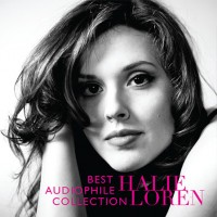 Halie Loren - Best Audiophile Collection