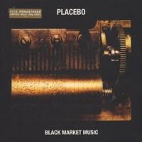 placebo23