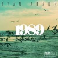 ryan adam
