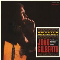Joao-Gilberto-Brazils-Brilliant-Joao-Gilberto