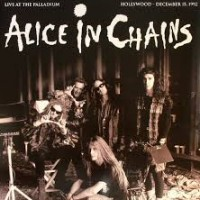 alice-in-chain