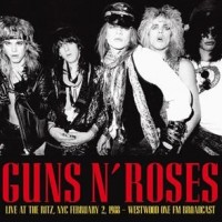 guns-n-roses-live-at-the-ritz-nyc