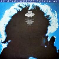 Bob Dylan - Bob Dylan's Greatest Hits